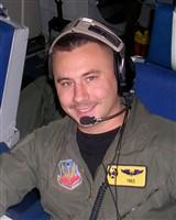 Michael Neitzel