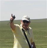 Nouri Daoud