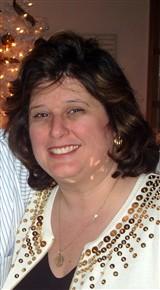 LeiLanie D'Agostino