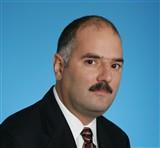 Daniel Navarino