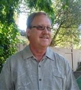 James Hallemeyer