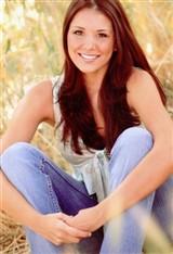 Shelby Waldner