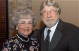 Phyllis Leatherman