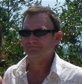 Ronald Feinstein
