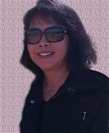 Debbie Nguyen