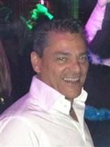 Manny Nichas