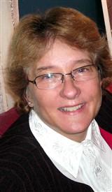 Judy Weaver