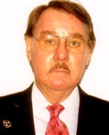 Carlos Pedreros