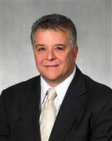 Glenn Sblendorio