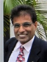 Riyaz Jiwani