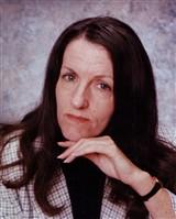 Barbara Fishgrab