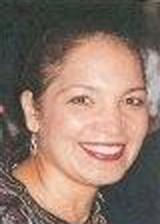 Elba Garcia-Stewart