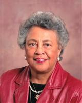 Annie Neal
