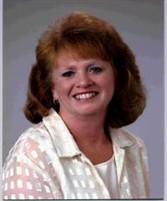 Gail Fisher