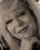 Deborah Gallello