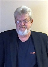 Kenneth Fausett