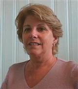 Dorothy Dagnall