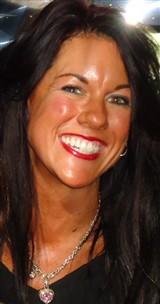 Melisa Niver