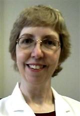 Dr. Kathy J. Siesel
