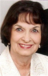 Janice Gehrman