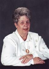 Laurie Haak