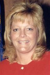 Karen Facemyer