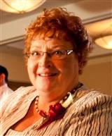 Joann Paschal