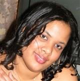 Stacey Paryag