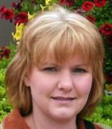Catherine Lamboley