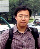 Cong Yu