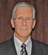 David Yaffe