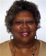 Patricia Dawson