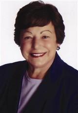 Angela Fanelli