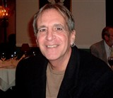 Dennis Damato