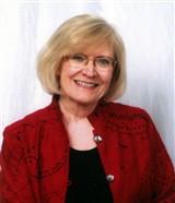 Edna Gallington