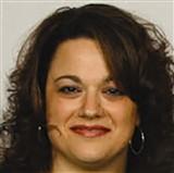 Maria La Rocca