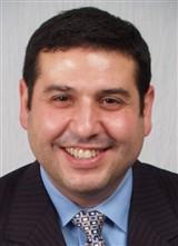 Adam Hamawy