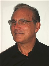 Barry Lebost