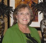 Marilou Peavley