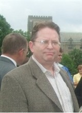 Ron Hallagan