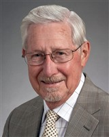 Roy Page
