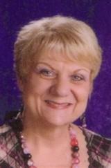 Susan Payne