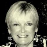Sonja Garlick