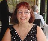 Carol Saucier