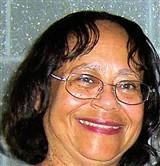 Shirley Walker