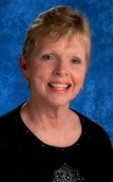 Linda Saylors
