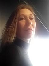 Valerie Gallant