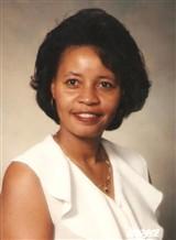 Patricia Nichols