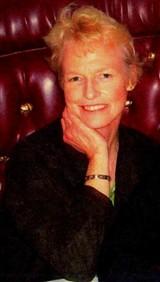 Carolyn Washington