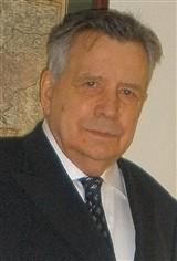 Andrei Filotti